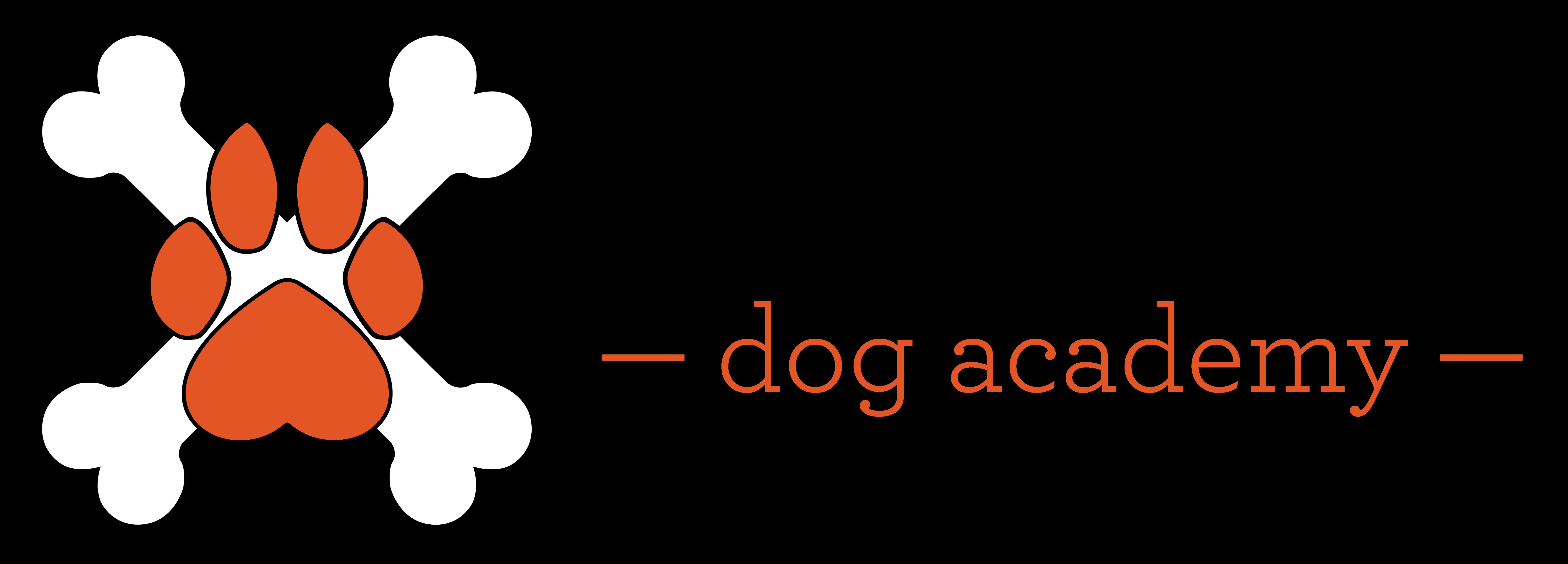Crossbones Dog Academy